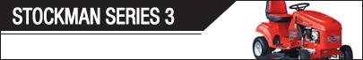 Cox Stockman Series 3