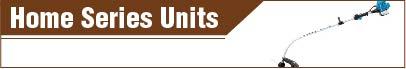 Home Series Units
